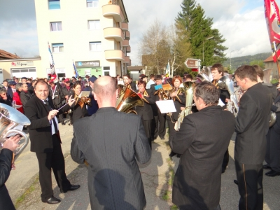 Giron 2013 - Concerts - cortège_35