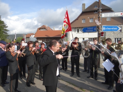 Giron 2013 - Concerts - cortège_38