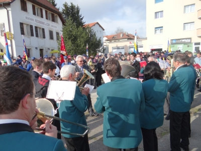 Giron 2013 - Concerts - cortège_45