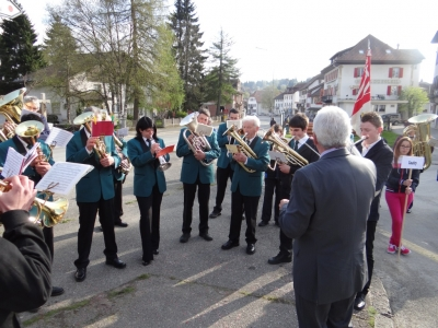 Giron 2013 - Concerts - cortège_47