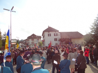 Giron 2013 - Concerts - cortège_48