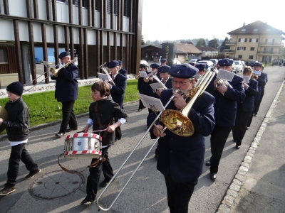 Giron 2013 - Concerts - cortège_55