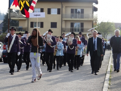 Giron 2013 - Concerts - cortège_58