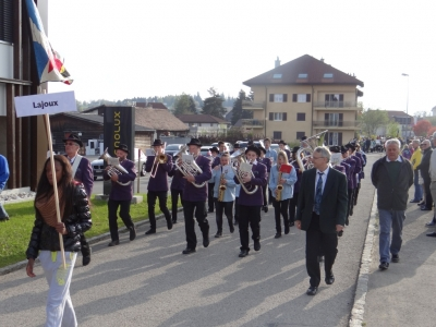 Giron 2013 - Concerts - cortège_60