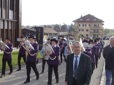 Giron 2013 - Concerts - cortège_61