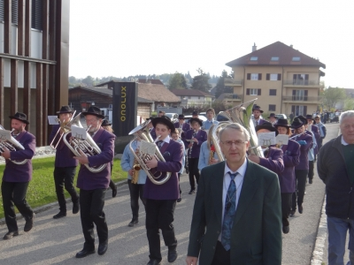 Giron 2013 - Concerts - cortège_62