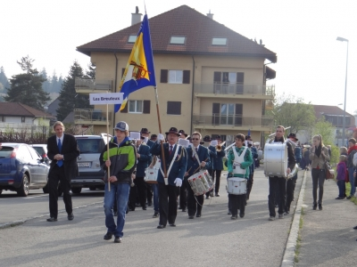 Giron 2013 - Concerts - cortège_67