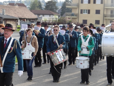 Giron 2013 - Concerts - cortège_68